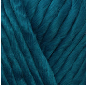 Yarn and Colors Yarn and Colors Urban 69 Petrol Blue
