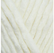 Yarn and Colors Yarn and Colors Urban 02  Cream