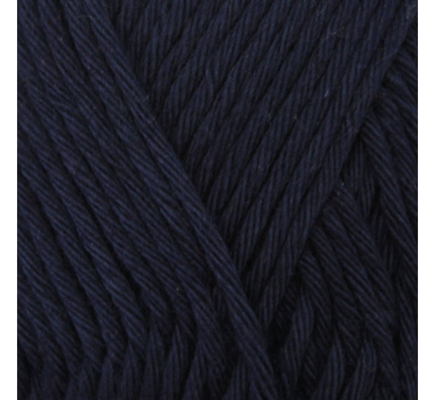 Yarn and Colors Epic 59 Dark Blue