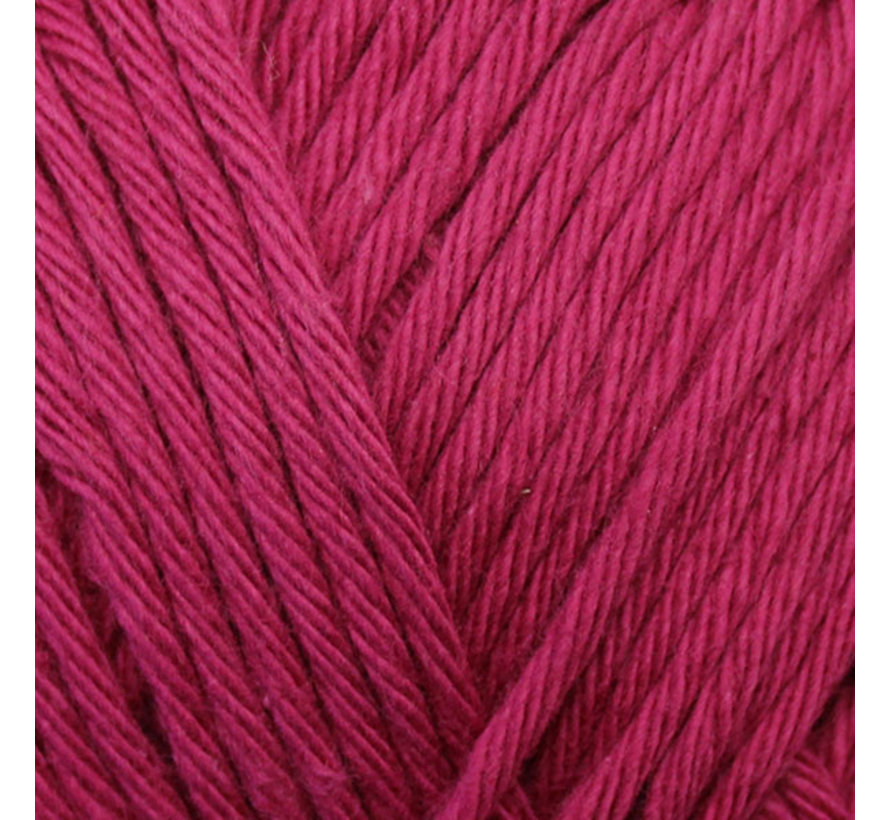 Yarn and Colors Epic 50 Purple Bordeaux
