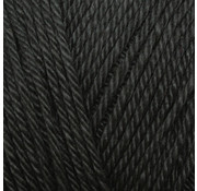 Yarn and Colors Yarn and Colors Must-have mini 99 Anthracite