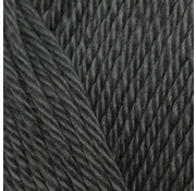Yarn and Colors Yarn and Colors Must-have mini 98 Graphite