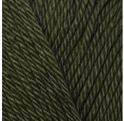 Yarn and Colors Yarn and Colors Must-have mini 91 Khaki
