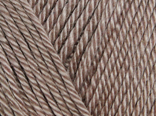 Yarn and Colors Yarn and Colors Must-have mini 06 Taupe