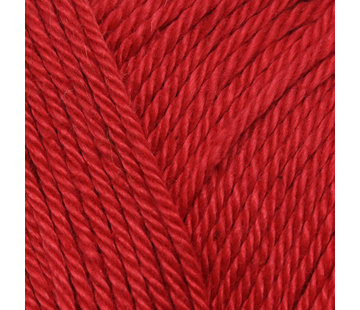 Yarn and Colors Yarn and Colors Must-have mini 31 Cardinal