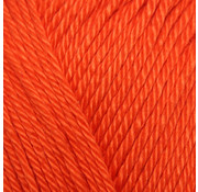 Yarn and Colors Yarn and Colors Must-have mini 22 Fiery orange