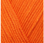 Yarn and Colors Yarn and Colors Must-have mini 20 Orange