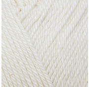 Yarn and Colors Yarn and Colors Must-have mini 02 Cream