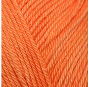 Yarn and Colors Yarn and Colors Must-have mini 17 Papaya