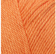 Yarn and Colors Yarn and Colors Must-have mini 16 Cantaloupe