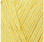 Yarn and Colors Yarn and Colors Must-have mini 11 Golden glow