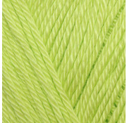 Yarn and Colors Yarn and Colors Must-have 84 Pistachio