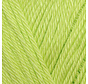 Yarn and Colors Must-have 84 Pistachio