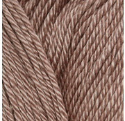 Yarn and Colors Yarn and Colors Must-have 08 Teak