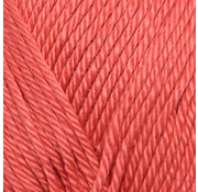 Yarn and Colors Yarn and Colors Must-have 41 Coral
