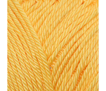 Yarn and Colors Yarn and Colors Must-have 14 Sunflower