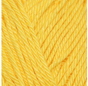 Yarn and Colors Yarn and Colors Must-have 13 Sunglow