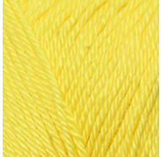 Yarn and Colors Yarn and Colors Must-have 12 Lemon