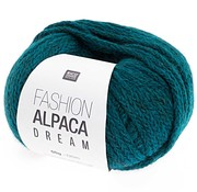 Rico Design Fashion Alpaca Dream 006