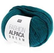 Rico Design Rico Design Fashion Alpaca Dream 006