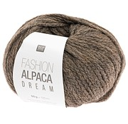 Rico Design Fashion Alpaca Dream 003