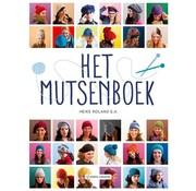 Uitgeverij Het Mutsenboek - Heike Roland