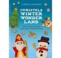 Christels Winter Wonder Land - Christel Krukkert