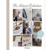 Scheepjes The Autumn Collection - Wendy van Delden