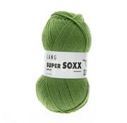 Lang Yarns Super Soxx Color 6 ply 198