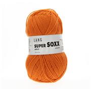 Lang Yarns Super Soxx 6 ply 059