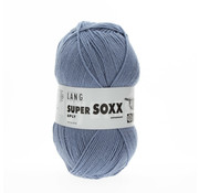 Lang Yarns Super Soxx 6 ply 020