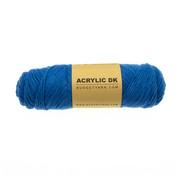 Budget Yarn Budget Yarn Acrylic DK 068 Sapphire