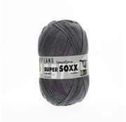 Lang Yarns Super Soxx Color 4 ply 260 Moon