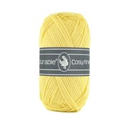 Durable Durable Cosy fine 309 Light Yellow