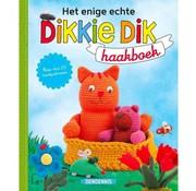 Uitgeverij Het enige echte Dikkie Dik Haakboek - DenDennis