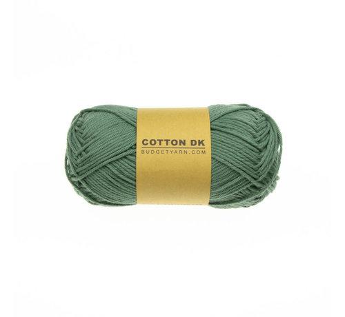 Budget Yarn Budget Yarn Cotton DK 079 Aventurine