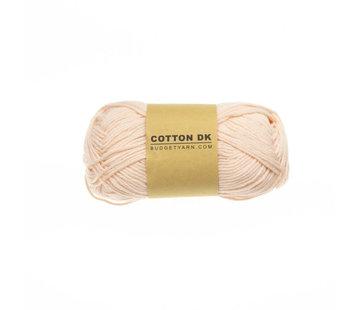 Budget Yarn Budget Yarn Cotton DK 043 Pearl