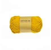 Budget Yarn Budget Yarn Cotton DK 015 Mustard