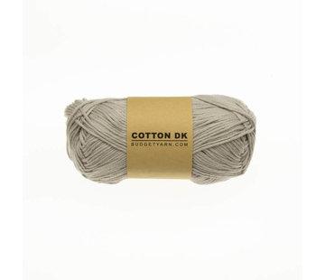Budget Yarn Budget Yarn Cotton DK 004 Birch