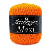 Scheepjes Scheepjes Maxi 693