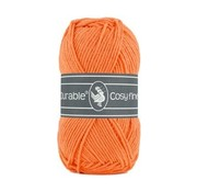 Durable Durable Cosy fine 2194 Orange