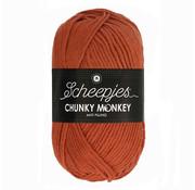 Scheepjes Scheepjes Chunky Monkey 1723 Flame