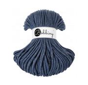 Bobbiny Bobbiny Premium Jeans Silver - uitlopend -