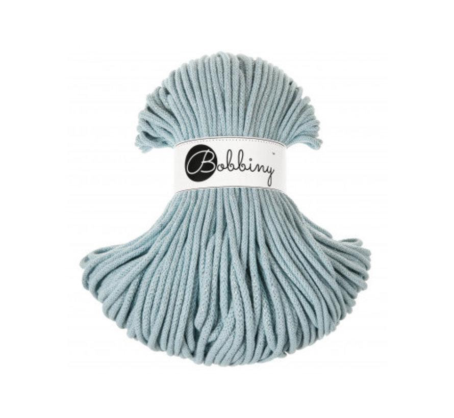 Bobbiny Premium Misty Silver