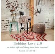 Bobbiny Bobbiny Love 2.0