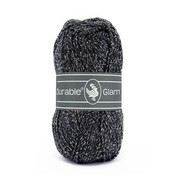 Durable Glam 2237
