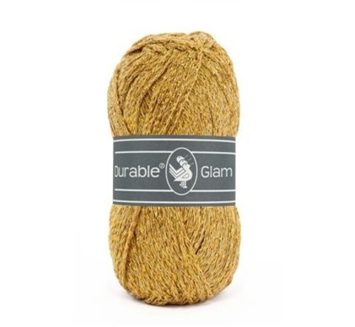 Durable Durable Glam 2210