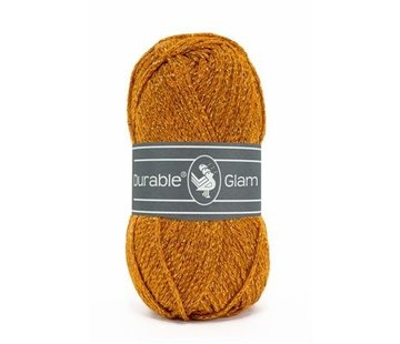 Durable Durable Glam 2181