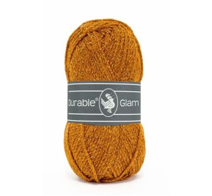 Durable Glam 2181