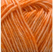 Yarn and Colors Yarn and Colors Charming 20 Orange